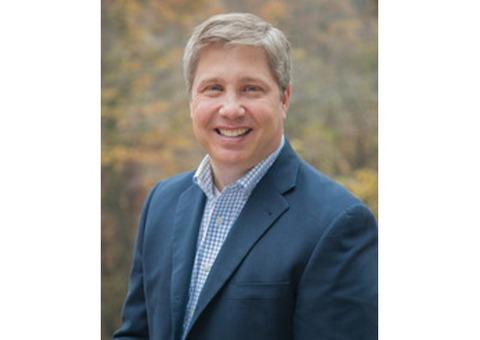 Scott Cantrell - State Farm Insurance Agent in Gardendale, AL
