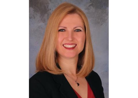 Vivian Mora - State Farm Insurance Agent in Hoover, AL