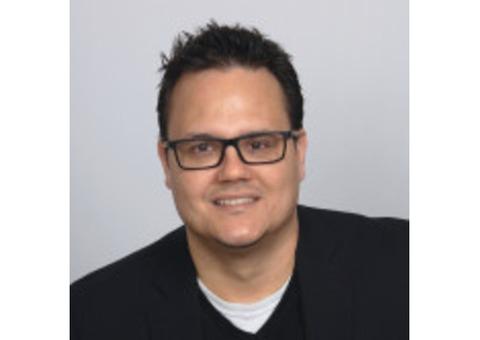 Alberto Neto - Farmers Insurance Agent in Hoover, AL