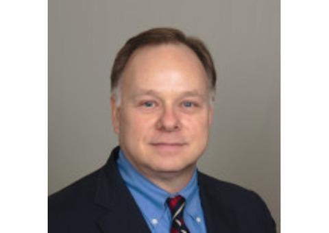 Stephen Ruffner - Farmers Insurance Agent in Hoover, AL
