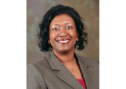 Marietta Wicks - State Farm Insurance Agent in Hueytown, AL