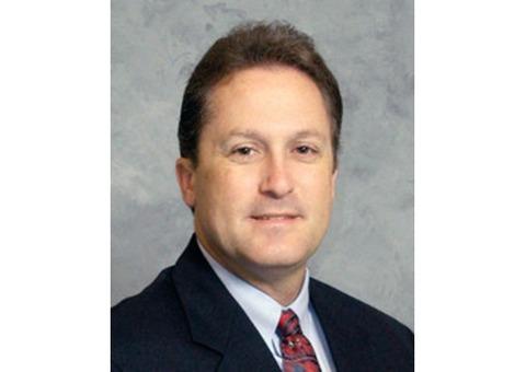 Bill Myrick - State Farm Insurance Agent in Hoover, AL