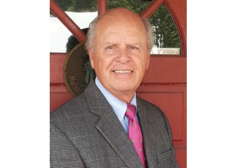 Rick Rodgers - State Farm Insurance Agent in Hoover, AL