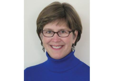 Nicki Kearley - State Farm Insurance Agent in Trussville, AL