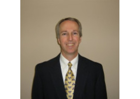 Keith Devine - Farmers Insurance Agent in Gardendale, AL