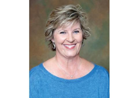 Gina Falletta - State Farm Insurance Agent in Homewood, AL