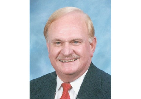 Carl Burchfield - State Farm Insurance Agent in Hueytown, AL