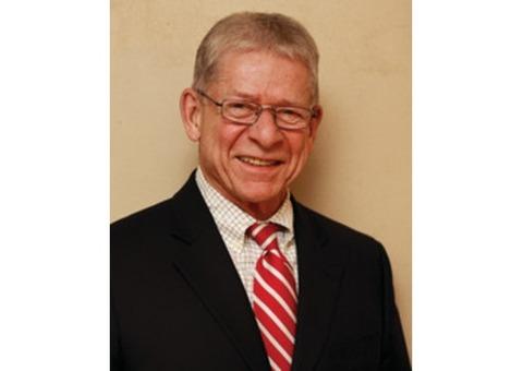 Jim Mundy Jr - State Farm Insurance Agent in Pinson, AL