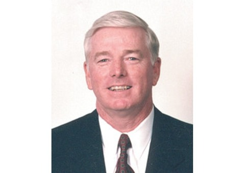Wayne King - State Farm Insurance Agent in Hoover, AL