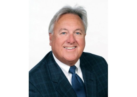 Ted Townley - State Farm Insurance Agent in Homewood, AL