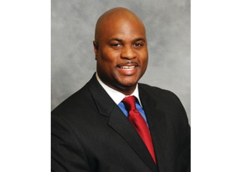 Eric O King - State Farm Insurance Agent in Hoover, AL