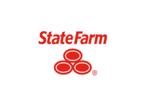 Frank Ippolito - State Farm Insurance Agent in Homewood, AL