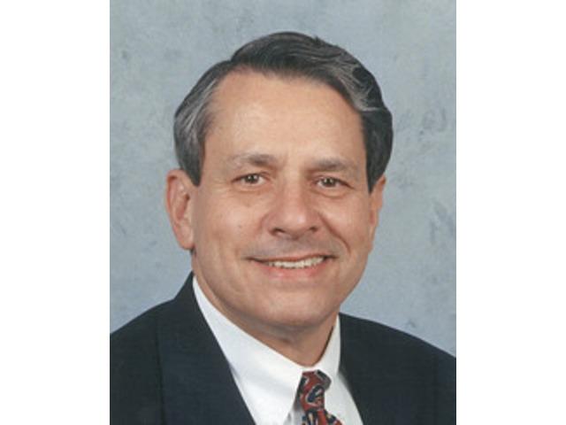 Ron Jones State Farm Insurance Agent In Birmingham Al In