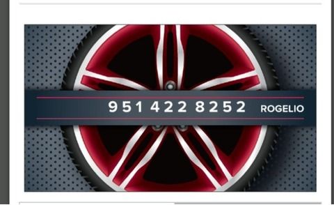 New Tires Used Tires Wheel Repair Services