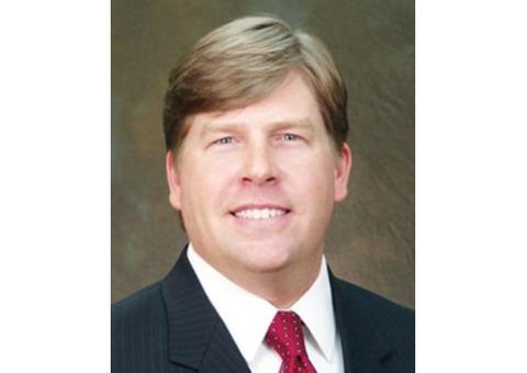 Lloyd Payne - State Farm Insurance Agent in Vestavia Hills, AL