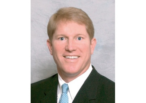 Stewart Lee - State Farm Insurance Agent in Warrior, AL