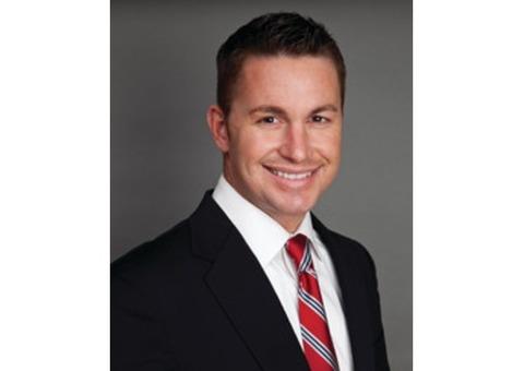 Steve Frantz - State Farm Insurance Agent in Trussville, AL