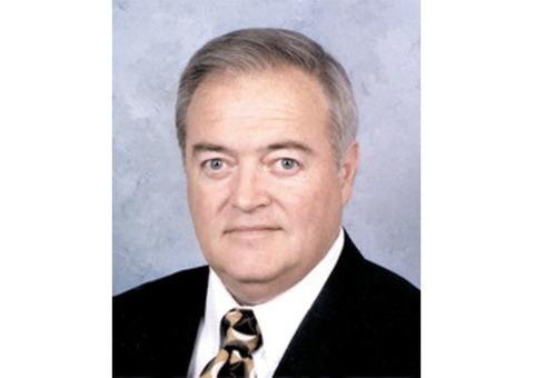 Jack Traffanstedt - State Farm Insurance Agent in Vestavia Hills, AL