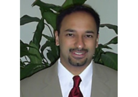 David Slowikowski - Farmers Insurance Agent in Homewood, AL