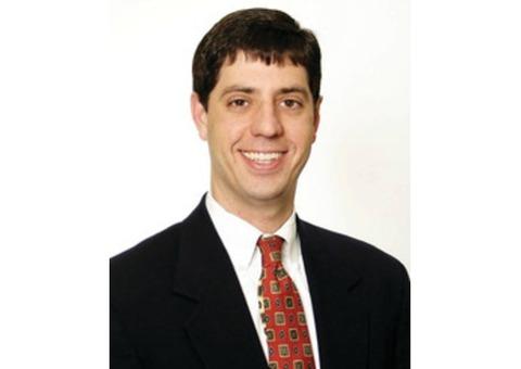 Jimmy Stewart - State Farm Insurance Agent in Vestavia Hills, AL