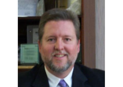 Jeffery Rasbury - Farmers Insurance Agent in Gardendale, AL