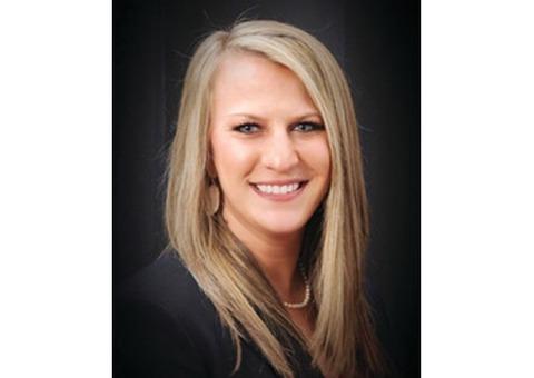 Amanda Dailey - State Farm Insurance Agent in Clay, AL