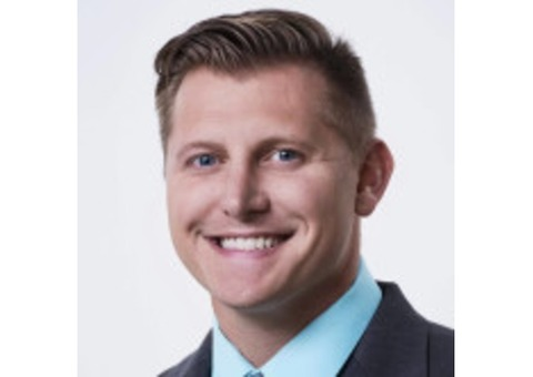 Josh Smith - Farmers Insurance Agent in Gardendale, AL