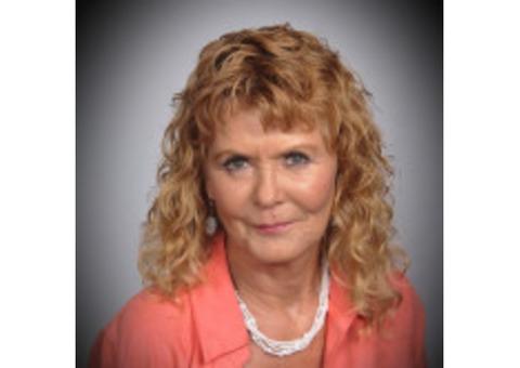 Sandra Benton - Farmers Insurance Agent in Trussville, AL