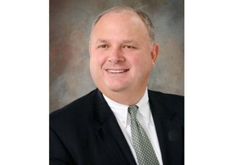 John Henley - State Farm Insurance Agent in Vestavia Hills, AL