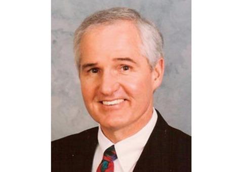 Allan Girardeau - State Farm Insurance Agent in Trussville, AL