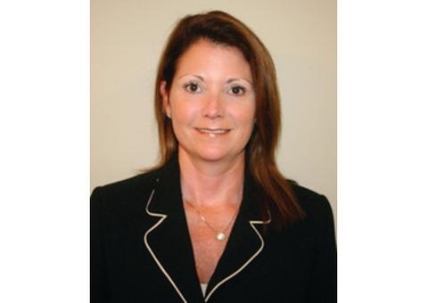 Shawna Holley - State Farm Insurance Agent in Gardendale, AL