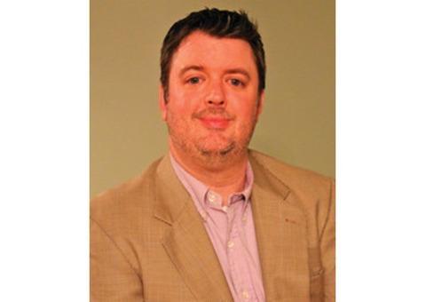Jay Ellett - State Farm Insurance Agent in Pinson, AL