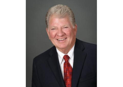 Bo Murphy - State Farm Insurance Agent in Trussville, AL
