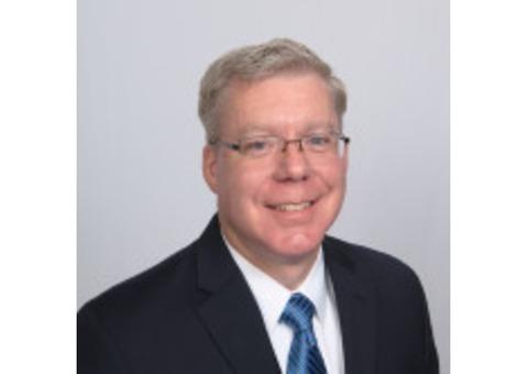 Daniel Waggoner - Farmers Insurance Agent in Trussville, AL