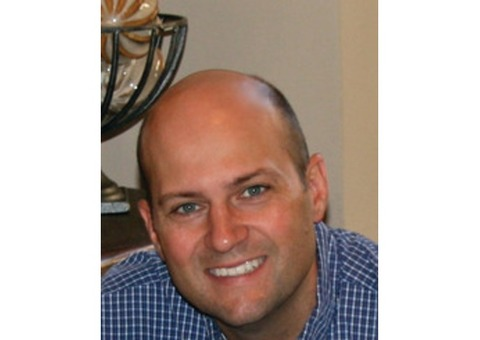 Stan Faulkner - State Farm Insurance Agent in Homewood, AL