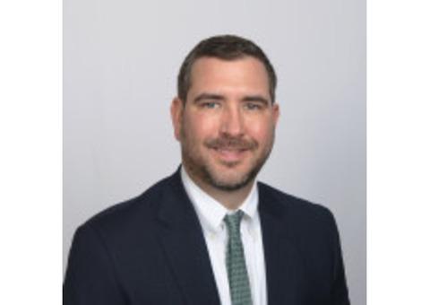 Sam Compton - Farmers Insurance Agent in Hoover, AL